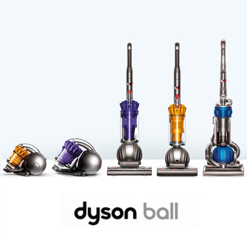 Dyson Vacuum Cleaners Mchardy Vacuum
