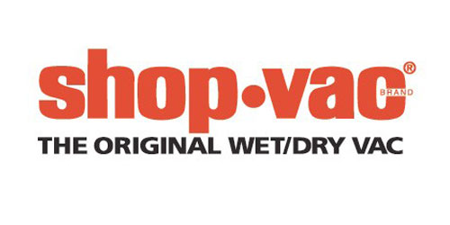 Image result for shopvac logo