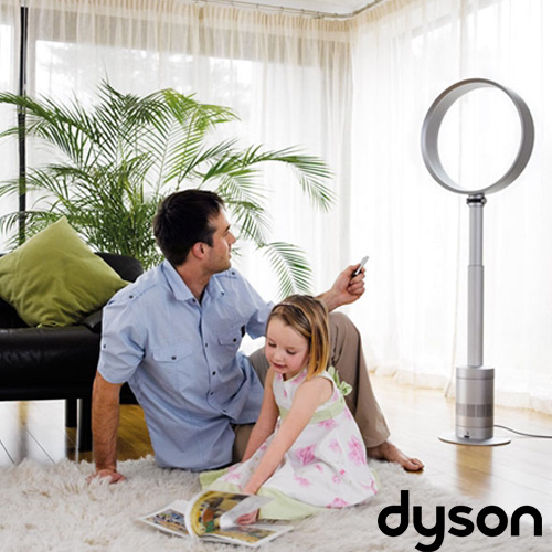 Dyson at McHardy Vacuum